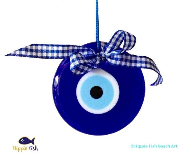 Evil Eye Charms Available to Order