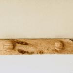 Driftwood Wall Hanging Hooks
