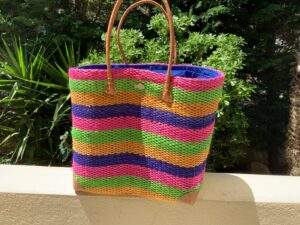 striped-straw-beach-tote-with-long-handles